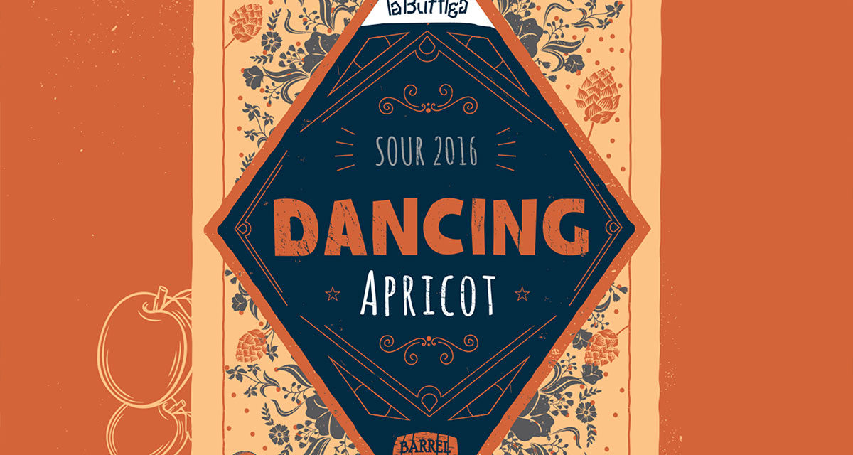 https://www.labuttiga.it/wp-content/uploads/2020/06/La-Buttiga-Craft-Brewery-Dancing-Apricot-1200x640.jpg