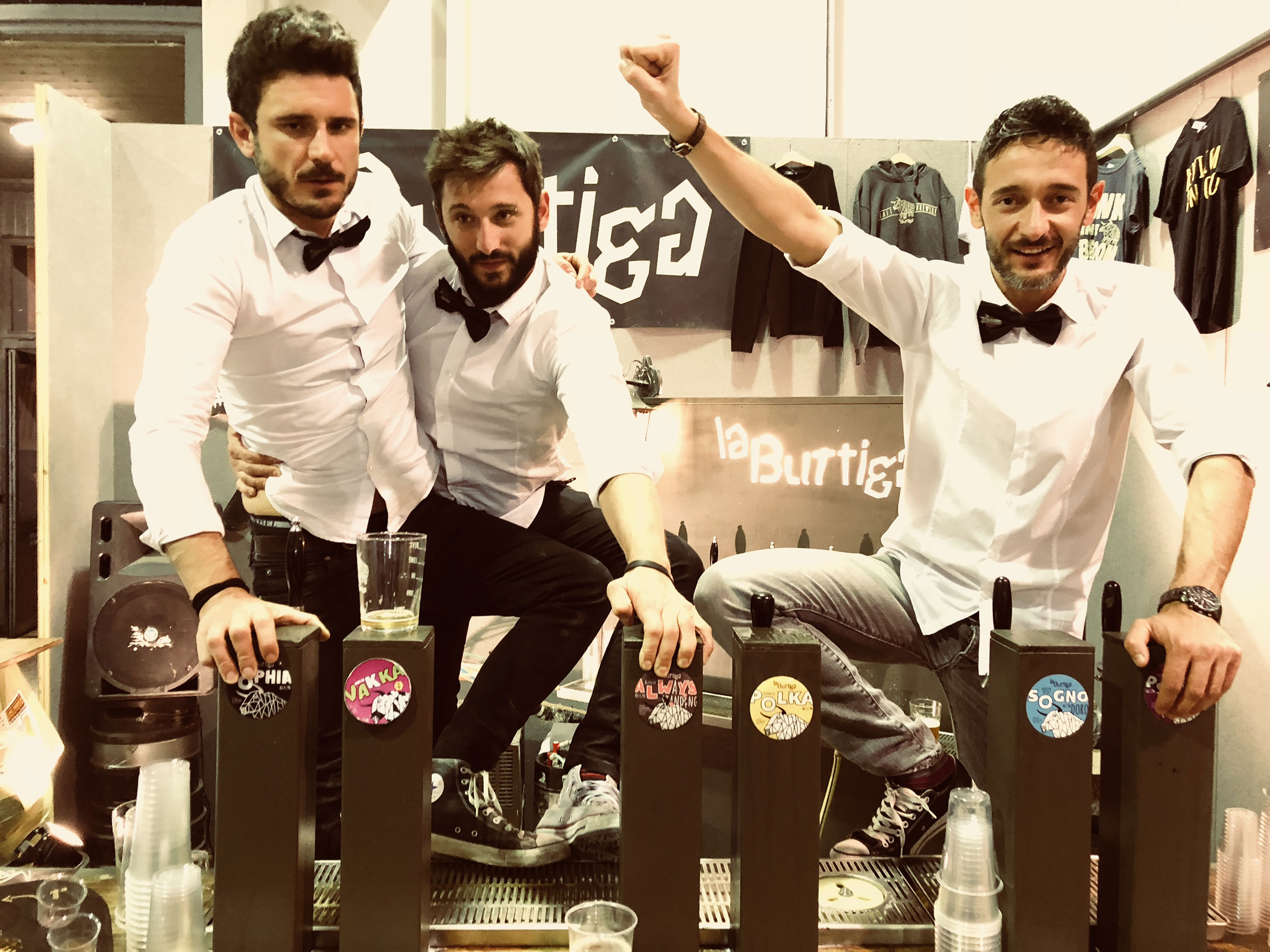 https://www.labuttiga.it/wp-content/uploads/2020/06/La-Buttiga-Piacenza-Beer-Fest.jpg