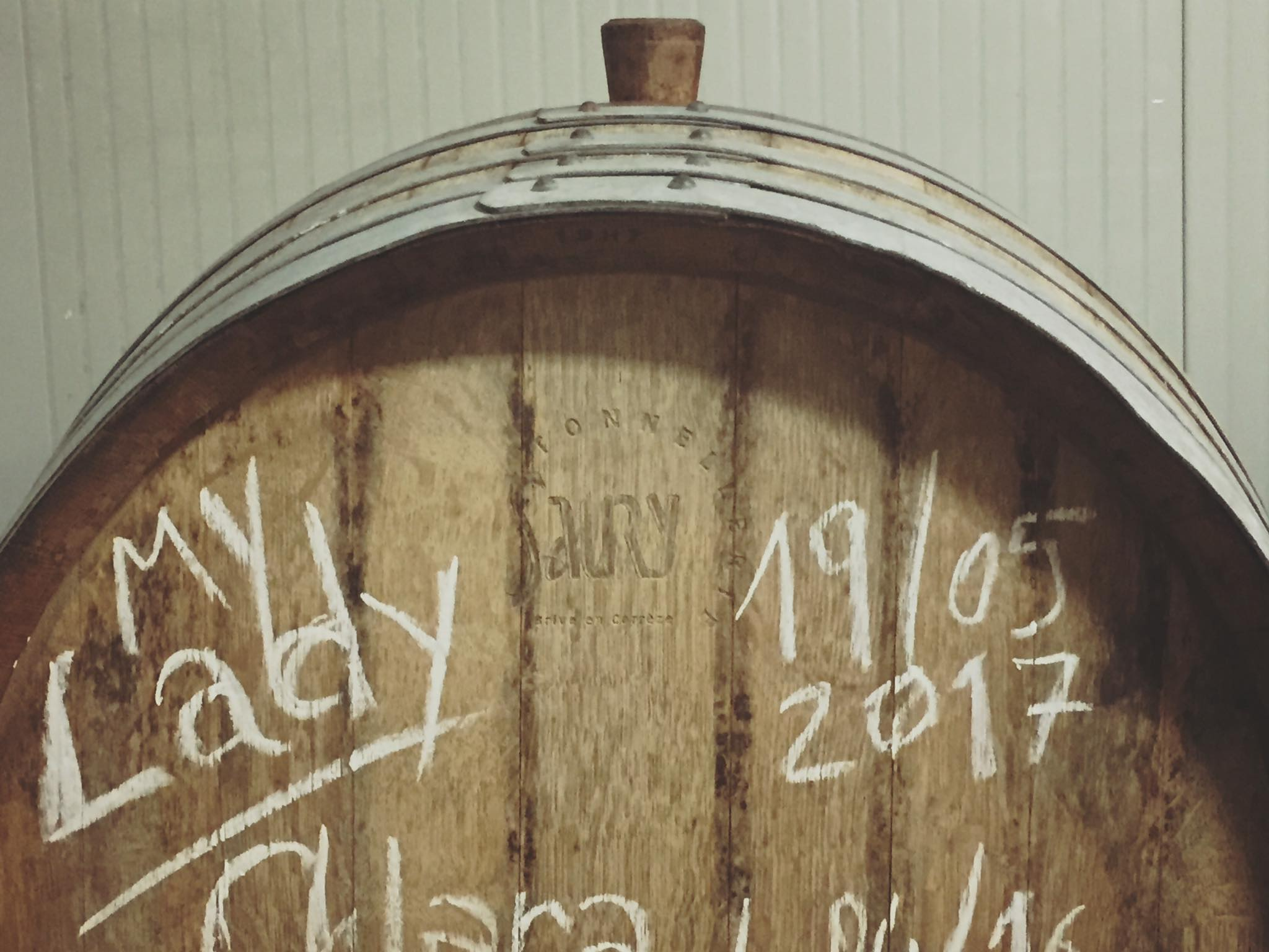 https://www.labuttiga.it/wp-content/uploads/2020/07/La-Buttiga-Barrel-Aged-My-Lady.jpg